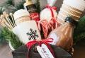 Alpine Geschenkkörbe für jeden Anlass und jeden Geschmack