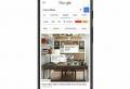 Google Images testet Werbungen auf den Bildern