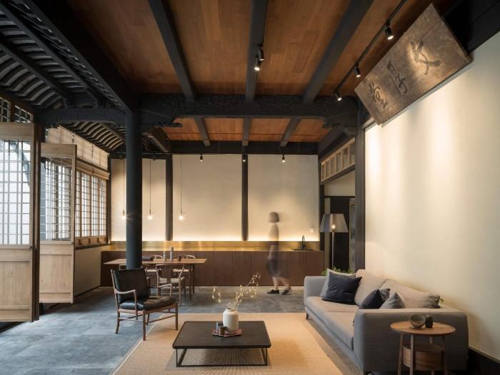 gartenhäuser aus holz bauen und modern einrichten ein zweiter erholungsort zu hause