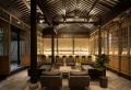 60 Moderne Gartenhäuser – Architektur Ideen zum Inspirieren