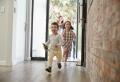 Tipps für Hausfinanzierung – wie soll ich die Traumwohnung finanzieren