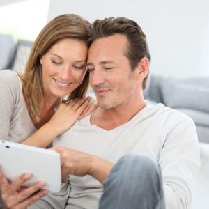 Tipps für Hausfinanzierung - wie soll ich die Traumwohnung finanzieren