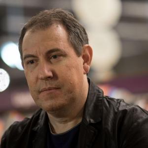 Der Chape-Flugzeugunglück Überlebende Rafael Henzel ist an Herzinfarkt gestorben