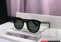 Huawei und Gentle Monster stellen eine smarte Brille vor