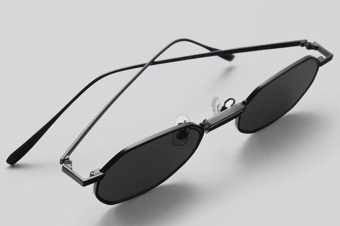 Huawei erweitert mal wieder sein Produktfolio, neue smarte Brille im Sommer 2019