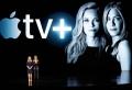 Apple hat seinen neuen Dienst namens Apple TV+ vorgestellt
