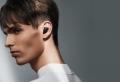 Xiaomi stellt die neuen Ohrhörer Redmi AirDots vor