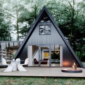 60 Moderne Gartenhäuser - Architektur Ideen zum Inspirieren