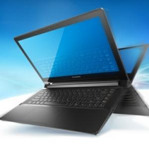 Das Laptop Display entlädt am häufigsten den Akku, Intel hat eine Lösung