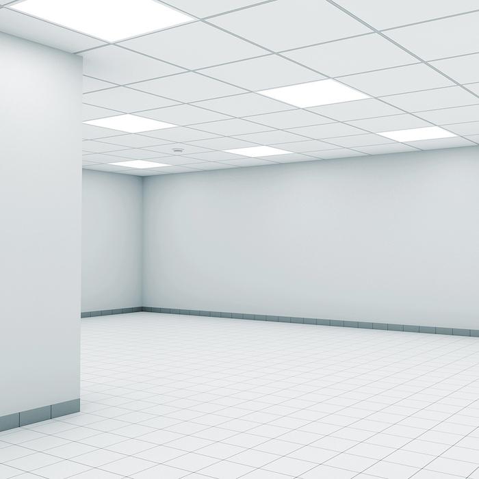 Die richtige Beleuchtung: ein Must-Have für den Arbeitsplatz und für Zuhause