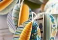 Osterbasteln mit Kindern – Lassen Sie sich vom Bastelfieber anstecken!