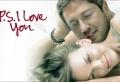 """Erwarten Sie bald einen Nachfolgeroman von """"P.S. Ich liebe dich"""""""