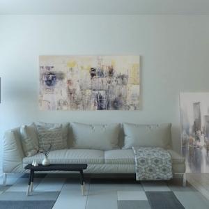 Was ist ein Sofa mit Schlaffunktion und welche Eigenschaften hat es?