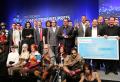 Hier sind die Nominierten für den diesjährigen deutschen Computerspielpreis