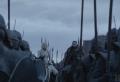 """""""Game of Thrones"""" – HBO hat den ersten Trailer zu Staffel 8 veröffentlicht"""