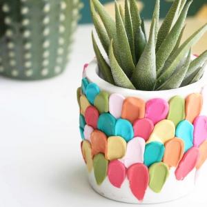 Geschenk zum Selbermachen - 70 tolle Ideen für jeden Anlass