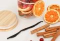 Geschenk zum Selbermachen – 70 tolle Ideen für jeden Anlass