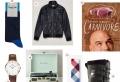 56 Ideen für Geschenke für Männer, die alles haben