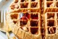 10 schmackhafte Brunch Rezepte zum Vorbereiten