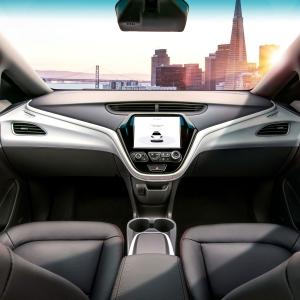 Elon Musk verspricht eine Million Roboter-Taxis für nächstes Jahr