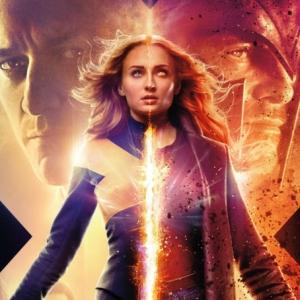 X-Men: Dark Phoenix - ein Mädchen entfesselt enorme Kraft