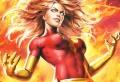 X-Men: Dark Phoenix – ein Mädchen entfesselt enorme Kraft