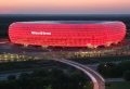 Die Top Sehenswürdigkeiten in München