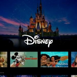 Alles, was wir schon über den Streaming-Dienst Disney+ wissen