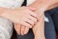 Häufig gestellte Fragen zu Verlobungsringen