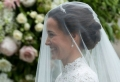 120 Brautfrisuren mit Schleier für Ihren perfekten Stil am großen Tag
