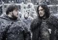 Game of Thrones Premiere – wie beginnt die erste Episode