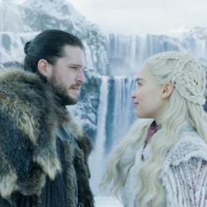 Game of Thrones Premiere - wie beginnt die erste Episode