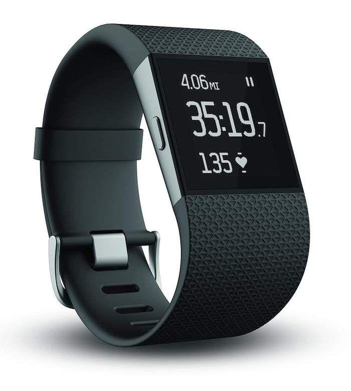 kleine geschenke für männer, armbanduhr, smart watch, geschenk idee für sportlicher mann