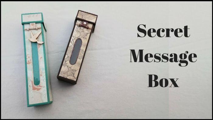 geschenke für männer zum geburtstag, kleine box mit überraschung, überraschungsbox ideen