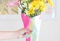 95 kreative Ideen für DIY-Geschenke zum Muttertag