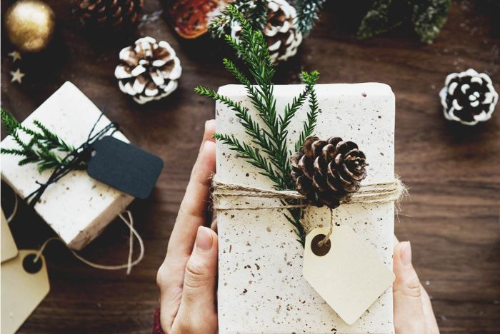 besondere geschenkideen für männer, weihnachtsgeschenke ideen zum verpacken und überraschen