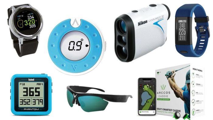 kleine geburtstagsgeschenke zum entlehnen, technische geschenkideen, brille, smart watch, handy app für sport