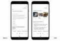 Google Assistant verbessert die Suchergebnisse für Android