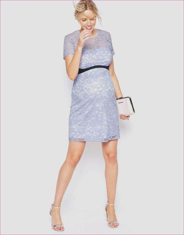umstandsbrautkleid standesamt, hellblaues kleid für schwangere brautkleider, weiße tasche