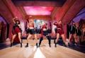 Eine koreanische Mädchenband bricht alle Rekorde in YouTube