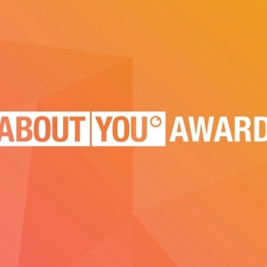 Hier sind die About You Awards 2019