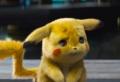 Neues Video von Meisterdetektiv Pikachu zeigt Pokemons beim Casting