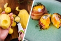 11 schmackhafte Brunch Rezepte zum Vorbereiten