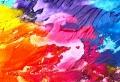 Online-Kunstgalerien: Der neue Trend auf dem Kunstmarkt