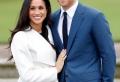 Wandern Prinz Harry und Herzogin Meghan nach Afrika aus?