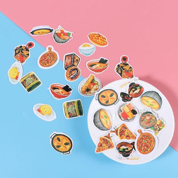 Einen Speiseplan für die Familie entwerfen, Kosten für Lebensmittel senken