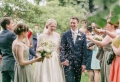 82 Brautkleider für Schwangere zum faszinierenden Hochzeitsstil
