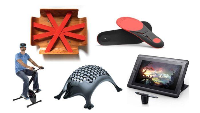 geschenk für besten freund, schöne und kreative geschenkideen technologien machen den männern immer spaß