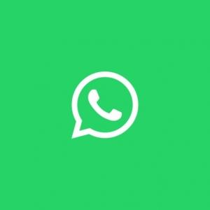 Neue Datenschutzeinstellungen für Gruppenchat in WhatsApp