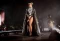 Die 37-jährige Sängerin Beyoncé wird einen eigenen Netflix-Film bekommen